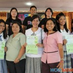 Division Schools Press Conference 2012 - Batangas (8)