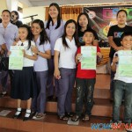 Division Schools Press Conference 2012 - Batangas (9)