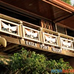Eagle Point Resort (1)
