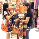 P1000-shopping-challenge-SM-City-Batangas-3-200x300