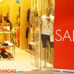 Early Christmas Shopping Guide for Batangueños