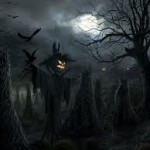 halloween articles - scary stories - batangas