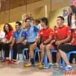 Muzang-Futsal-Team-1-300x200
