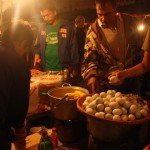 Lipa City - Night Market (5)