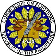 comelec logo philippines