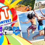 best photocontest