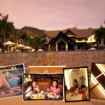 beach resorts in laiya for groups with different budgets