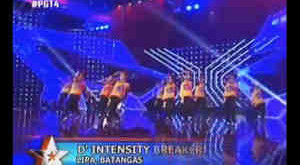 D-Intensity-Breakers-PGT-4-Lipa-City-Batangas-dance-group-300x200