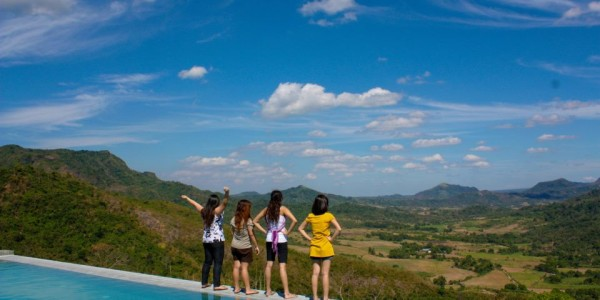 Batangas for Every Summer Trip (Destinations)