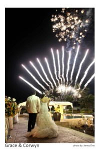 Weddings - Lipa City, Batangas - wedding coordinators