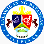 Batangas Province - Elected Officials 2013
