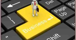 How to Start a Business in Batangas
