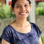 Provincial Board Member - Rowena Sombrano-Africa
