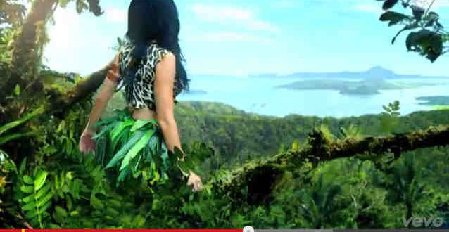 taal volcano features katy perrys music Many restaurants with overlooking view of the taal volcano are along tagaytay-nasugbu highway  features (1 ) food (6) moments (1  and a musical journey through.