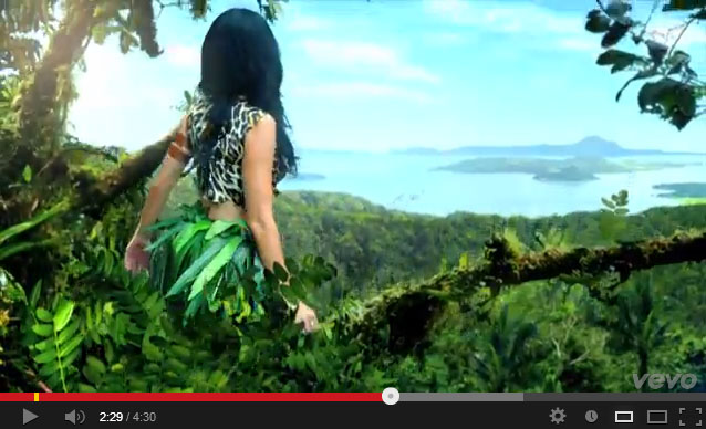 taal volcano features katy perrys music Search this site: links.