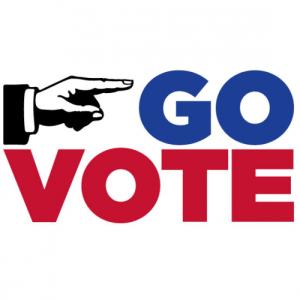 2013 Barangay and SK Elections - October 28