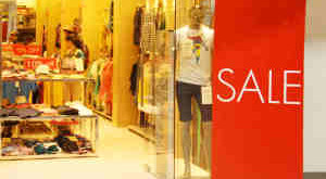 SM City Batangas 3-Day Sale, a Good Way to Start Early Holiday Shopping