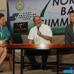 7th North Batangas Summit Tackles Tourism, Trade, and Environmental Protection