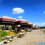 Balayan Road Trip: Discovering the Union of Old and New