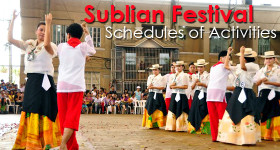 600X300 Sublian Festival SCHED OF ACTIVITIES