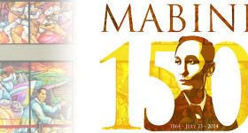 600x300px featured 150th apolinario mabini