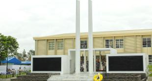 Museo ni Apolinario Mabini at ang Pagdiriwang ng Kanyang ika-150ng Kaarawan