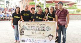 Fiesta ng Kapeng Barako (52)