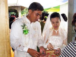 Taal-Batangas-Traditional-Wedding