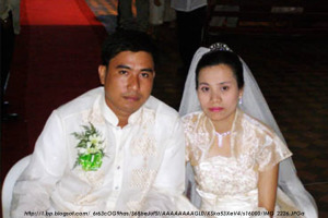 Arnold-Myra-Brosoto-traditional-wedding