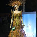 Mutya ng Batangas 2014 (11)