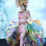 Mutya ng Batangas 2014 (12)