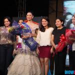 Mutya ng Batangas 2014 (126)