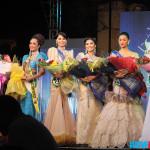 Mutya ng Batangas 2014 (128)