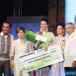 Mutya ng Batangas 2014 (143)