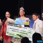 Mutya ng Batangas 2014 (146)
