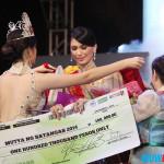 Mutya ng Batangas 2014 (152)