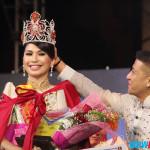Mutya ng Batangas 2014 (153)