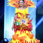 Mutya ng Batangas 2014 (19)