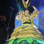Mutya ng Batangas 2014 (22)