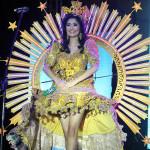 Mutya ng Batangas 2014 (23)