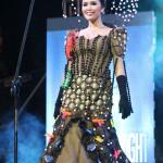 Mutya ng Batangas 2014 (24)