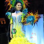 Mutya ng Batangas 2014 (26)