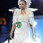 Mutya ng Batangas 2014 (28)