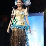 Mutya ng Batangas 2014 (29)