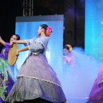 Mutya ng Batangas 2014 (3)