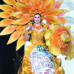 Mutya ng Batangas 2014 (31)