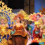 Mutya ng Batangas 2014 (36)
