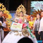 Mutya ng Batangas 2014 (42)