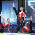 Mutya ng Batangas 2014 (47)
