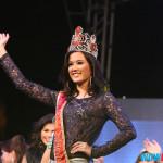 Mutya ng Batangas 2014 (58)